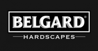 belguard