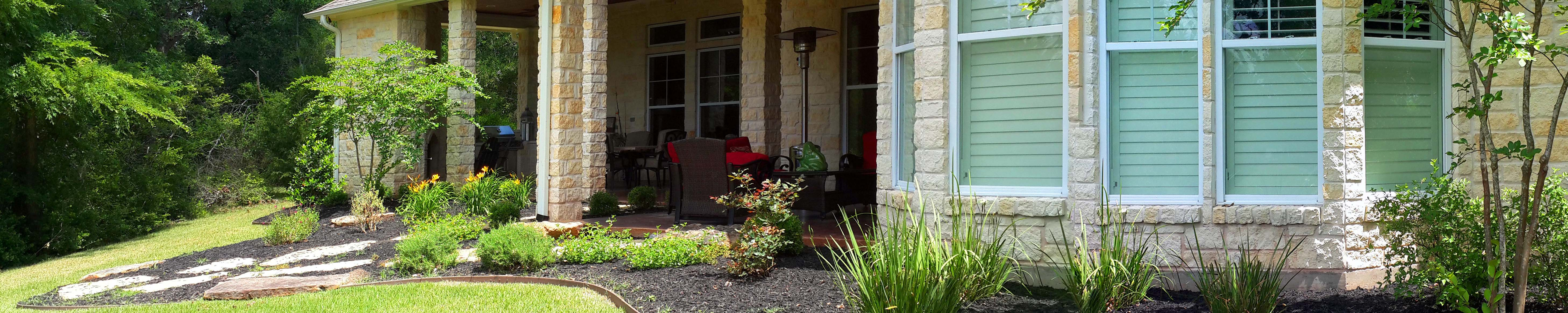 residential-landscaping-services-in-round-rock-college-station-texas