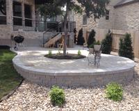 Cedar Park Lawn Care