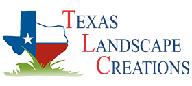 Texas Landscape Creations