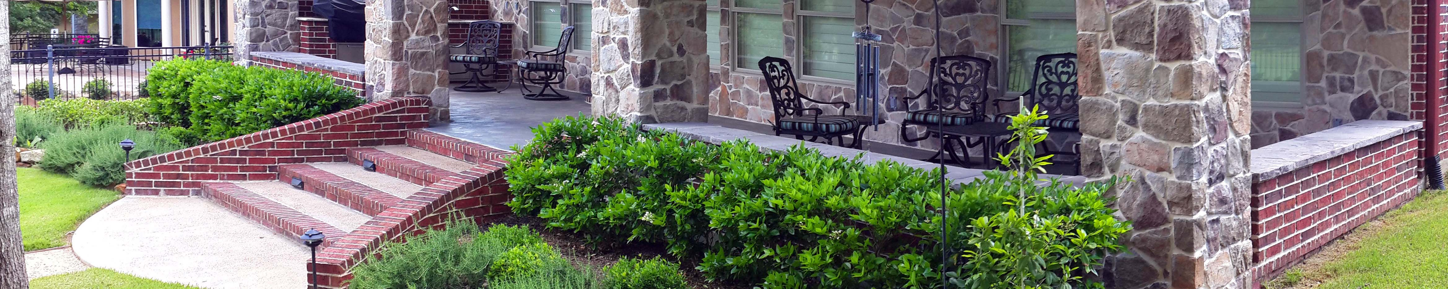 landscaping-services-in-round-rock-and-college-station-texas