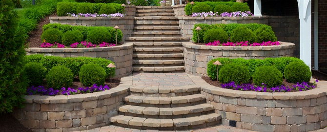 Texas Landscape Creations What Are The Different Landscape Architecture Specialties Texas Landscape Creations